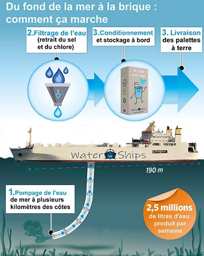 infographie fr new 1